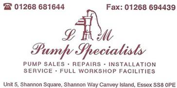 l-m-pumps-card